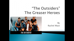 outsiders cover. jpg