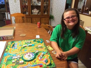 game of life rach timi