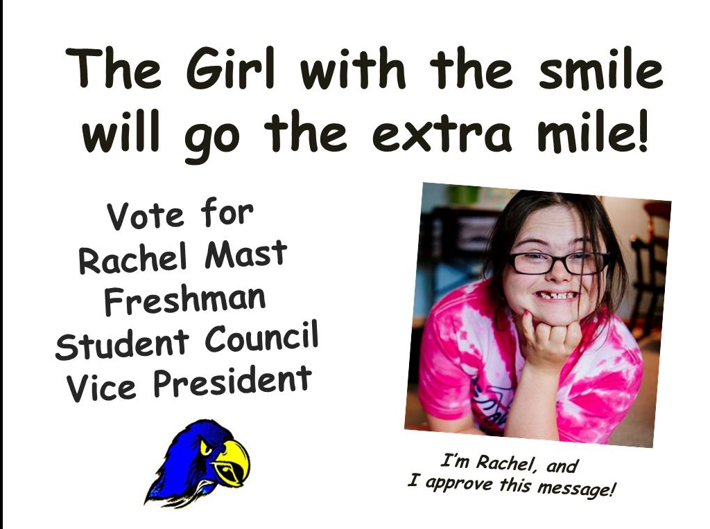 Funny Campaign Slogans For Student Council. Catchy Campaign Slogans ...