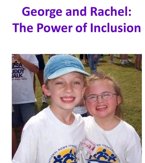 how is inclusion catered for ptlls Below is a free excerpt of ptlls level 3- microteach lesson plan from anti essays how is inclusion catered ptlls level 3- microteach lesson plan ptlls.
