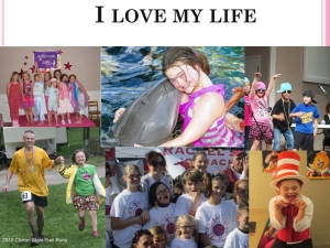 i love my life tfs collage