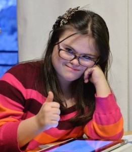 able passes star photo gallery 3 thumbs up. jpg - Copy