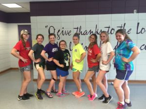 bge fuge girls 16